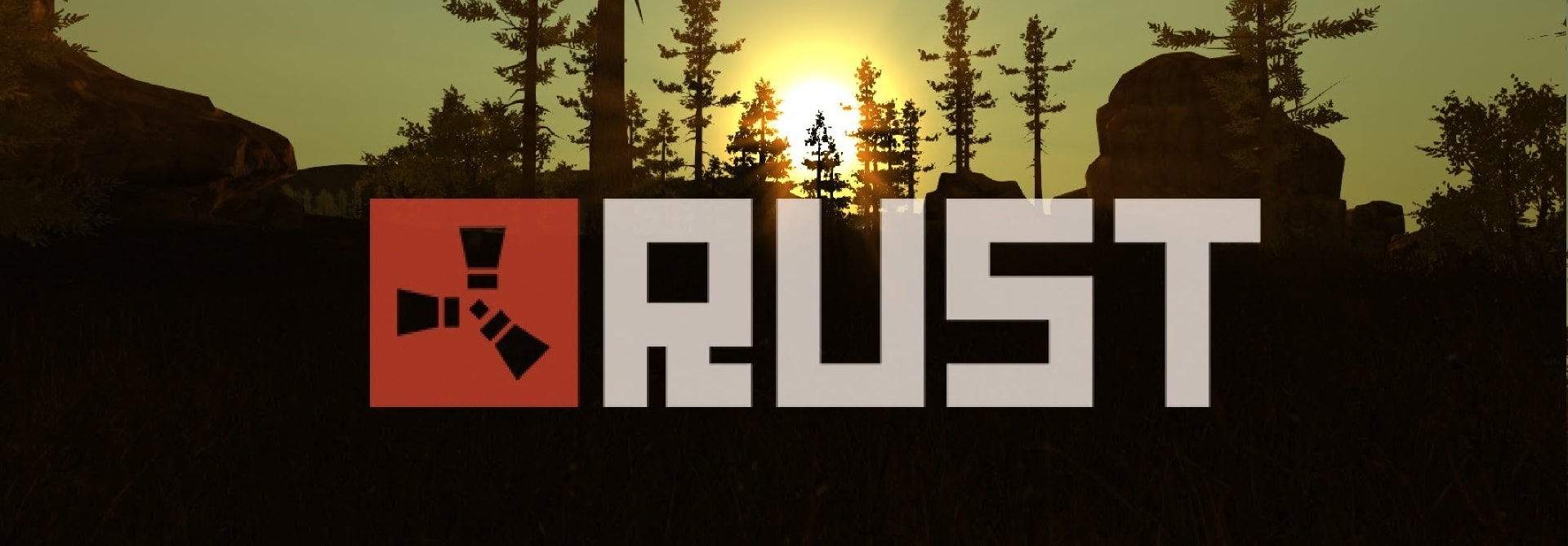 How to Build a House in Rust
